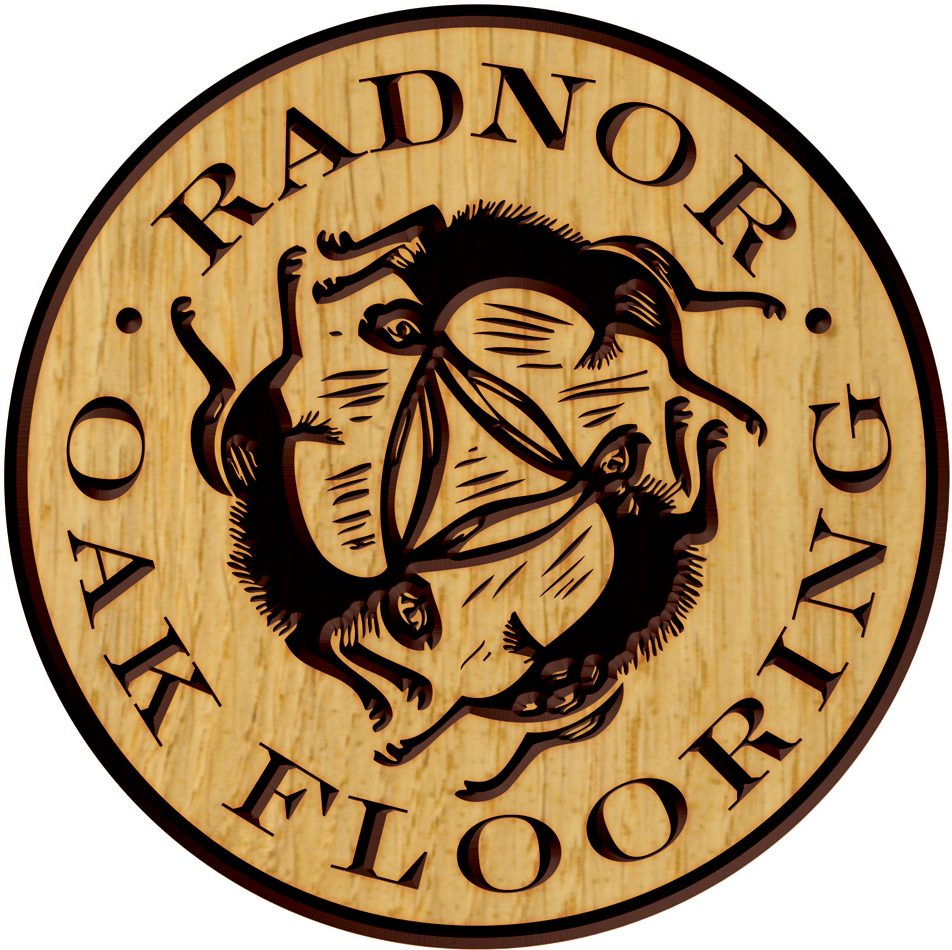 Radnor Oak Flooring